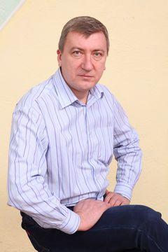 Петренко Анатолій Анатолійович