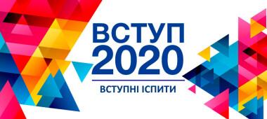 slide-001_vstup-2020
