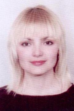 Божок Наталія Михайлівна