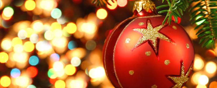 xace098a5d91aabaab42cd0795db5fe609d4190eb_christmas_bauble.jpg.pagespeed.ic.bL77LSdYfp
